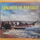 CONJUNTO DE PORTUGAL