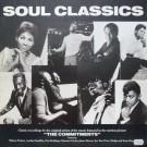SOUL CLASSICS (THE COMMITMENTS OST)