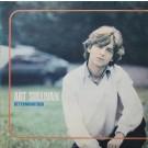 Art Sullivan (1951-2019)