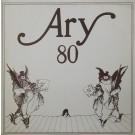 ARY 80 (CÍRCULO DE LEITORES)