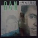 IRREAL SOCIAL