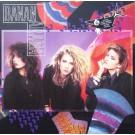 BANANARANA SECOND ALBUM