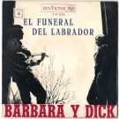 EL FUNERAL DEL LABRADOR (CHICO BUARQUE)
