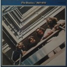 BEATLES 1967/1970