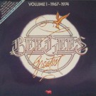 BEE GEES GREATEST (VOLUME 1 – 1967-1974)