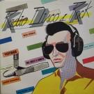 RADIO DISCO & ROCK (RÁDIO COMERCIAL)