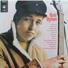 BOB DYLAN (EDI. PORTUGAL)