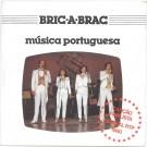 MÚSICA PORTUGUESA  (FESTIVAL RTP 1980)