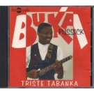 TRISTE TABANKA