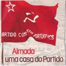 ALMADA UMA CASA DO PARTIDO (PCP)