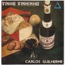 NO.2 - VINHO VINHINHO