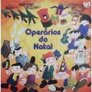 OPERÁRIOS DO NATAL