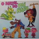 O NATAL DO PAI NATAL