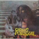 CARLOS PORTUGAL 1º ALBUM