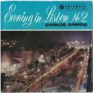 EVENING IN LISBON Nº2