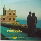 HONEYMOON IN PORTUGAL