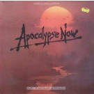 APOCALYPSE NOW (OST)