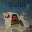 CAT STEVENS GREATEST HITS