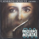 FM FREQUENCE MEURTRE