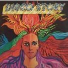 DISCO STORY (THE CERRONE/ BELOLO/ MORALI SOUND)
