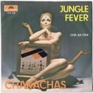 JUNGLE FEVER (EDI. PORTUGAL)