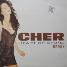 HEART OF STONE (MX REMIX)