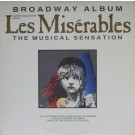 LES MISÉRABLES (THE MUSICAL)