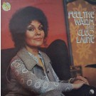 FEEL THE WARM WITH CLEO LAINE