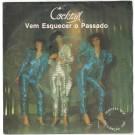 VEM ESQUECER O PASSADO (FESTIVAL RTP 1981)