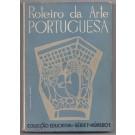 ROTEIRO DA ARTE PORTUGUESA