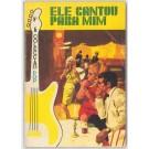 ELE CANTOU PARA MIM (GEORGIE FAME CONTRACAPA)