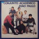 ANTOLOGIA DA MUSICA POPULAR PORTUGUESA