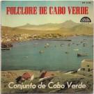 FOLCLORE DE CABO VERDE