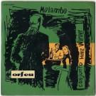 MOLAMBO