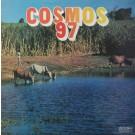 COSMOS 97
