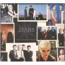 STARS (PROMO EDITION)
