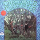 CREEDENCE CLEARWATER REVIVAL 68