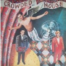 THE CROWDED HOUSE ALBUM