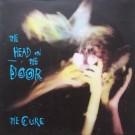 THE HEAD ON THE DOOR (EDI. BRASIL)