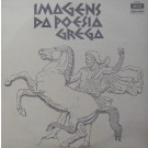 IMAGENS DA POESIA GREGA