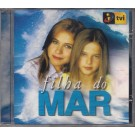 FILHA DO MAR (OST)