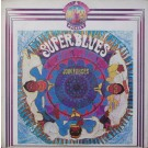 SUPER BLUES - JOIN FORCES