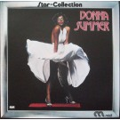 DONNA SUMMER STAR-COLLECTION