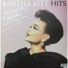 EARTHA KITT HITS