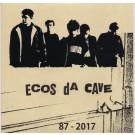ECOS DA CAVE 87 - 2017