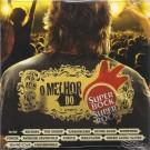 O MELHOR DO SUPER BOCK SUPER ROCK (SELADO)