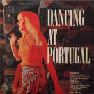 DANCING AT PORTUGAL