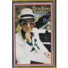 ELTON JOHN GREATEST HITS (EDI. YELLOW CASE)
