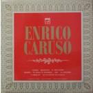 ENRICO CARUSO (A HISTORIC RECORDING)