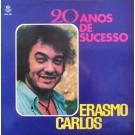 ERASMO CARLOS - 20 ANOS DE SUCESSOS